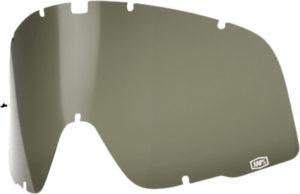 Goggles Spare Parts