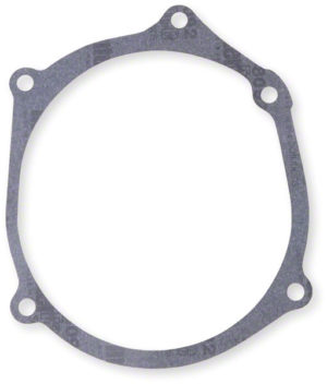 Gasket/Oil Seal Gasket/Bearings